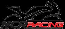 NCR Motoclub